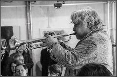 Jazz 5-11-17 Herbert Joos Stgt Jazztage