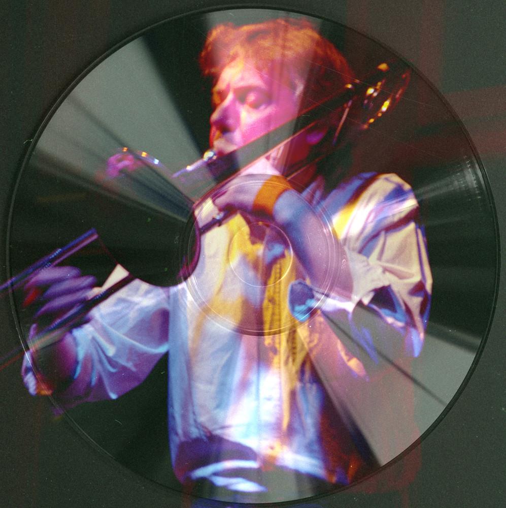 Jazz auf CD