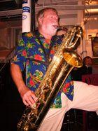Jazz auf dem Feuerschiff