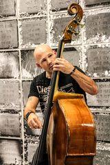 JAZZ Bass Bodenseh Stgt Okt16 Ausstellung
