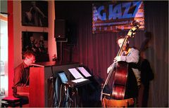 Jazz Duo Stgt Holzkaemper Geissler Feb14 +Nov17 Ü196K