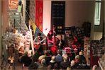 JAZZ EINKLANG Konzert Stuttgart +TIPP 9.5.13