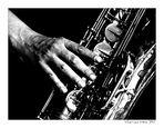 jazz in the vineyard - III
