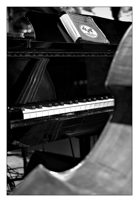 Jazz .IV.