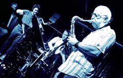 Jazz Klezmer Keller Stgt Sep16 TIPP