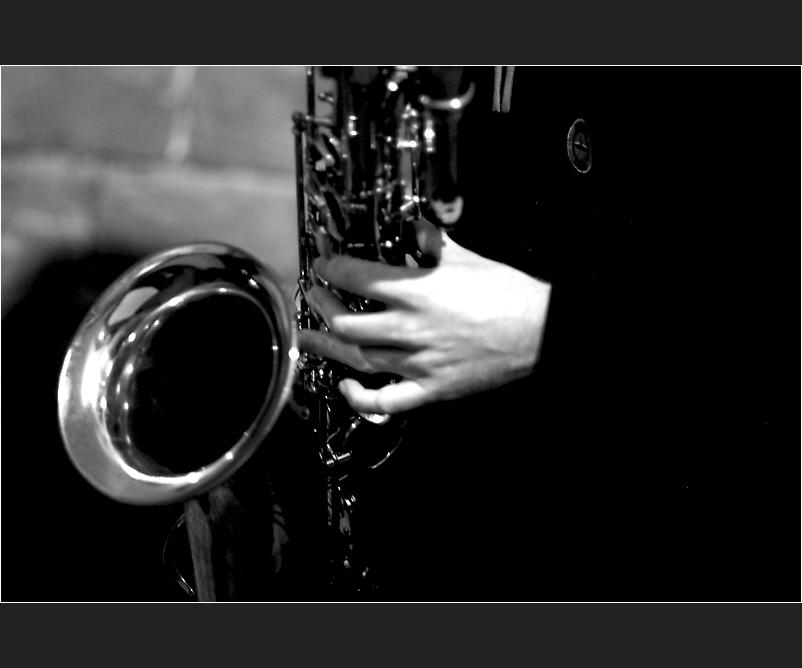 jazz matinée - 7