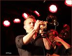 JAZZ Nils Wuelker Group Stuttgart