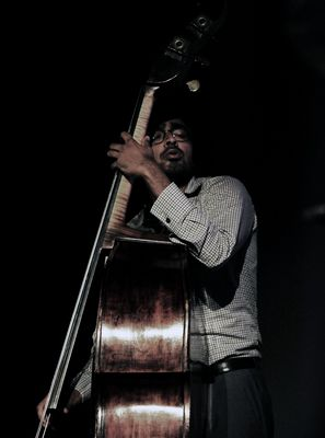 """JAZZ ON THE ROAD""-BRESCIA 2011-20"