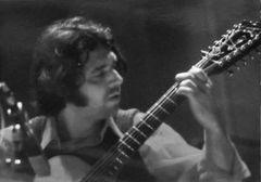 Jazz Ralph Toner- Oregon 1974