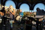 Jazz Stgt 15-10-17  Musikpavillion J5