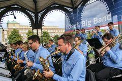 Jazz Stgt BOSCH BIG BAND sep16 AKTUELL