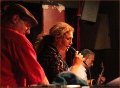 JAZZ Stgt Loh Petrocca  -Trio Mai11
