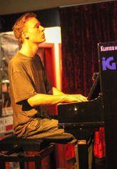 JAZZ stgt piano Juni16