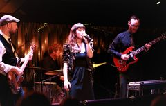 Jazz Stgt SMAF F. Schuster +5Fotos