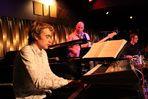 Jazz Stuttgart BIX - Rainer Tempel Trio Nov09 Ü1111K