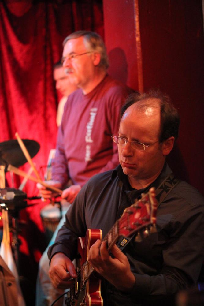 Jazz Stuttgart Martin Wiedmann 09