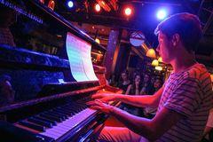 JAZZ TIPP stgt piano Stollsteimer sep16