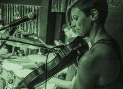 JAZZ violine dark Stgt Mai17