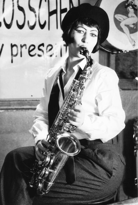 ~Jazz, Vol. II~