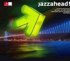 jazzahead '11