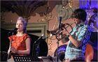 JAZZArt Schriefl Trio HALL Maerz14 +TIPP 30.04.14Stgt
