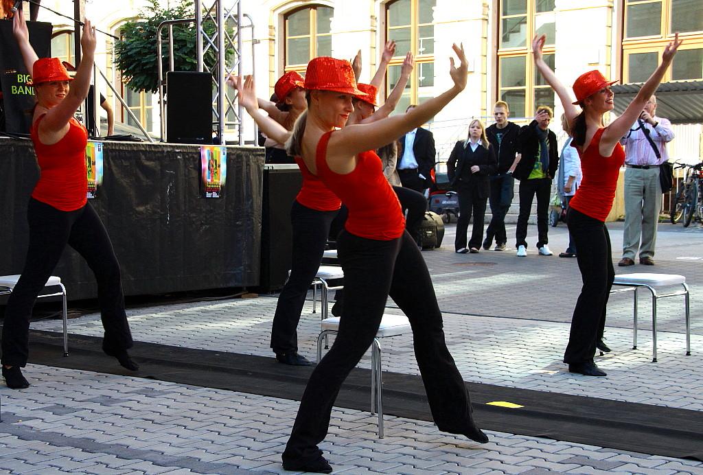 Jazzdance (2)