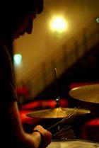 Jazzdessert im Theaterclub 2009 - 1