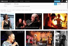 JAZZFotos von MT Bildersuche in fotocommunity BELIEBT