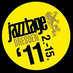 Jazztage Dresden' 11