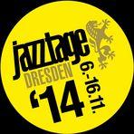 Jazztage Dresden 2014