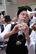 Jazztage in Düren