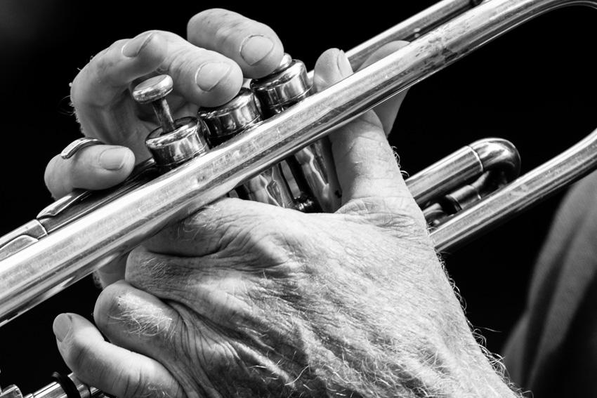 Jazztime 1
