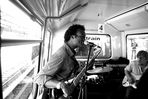 Jazztrain 2012-4