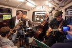 Jazztrain 2013 - 15