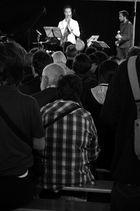 Jazztrain 2013 - 17