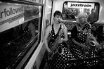 Jazztrain 2014 - 6