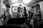 Jazztrain 2014 - 8