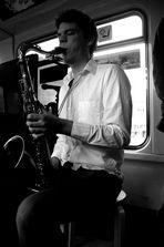 Jazztrain 2014 - 9