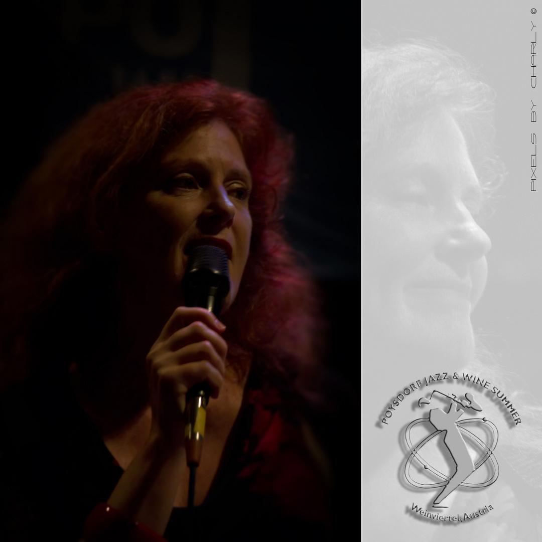 Jazz&Wine 2010 IV