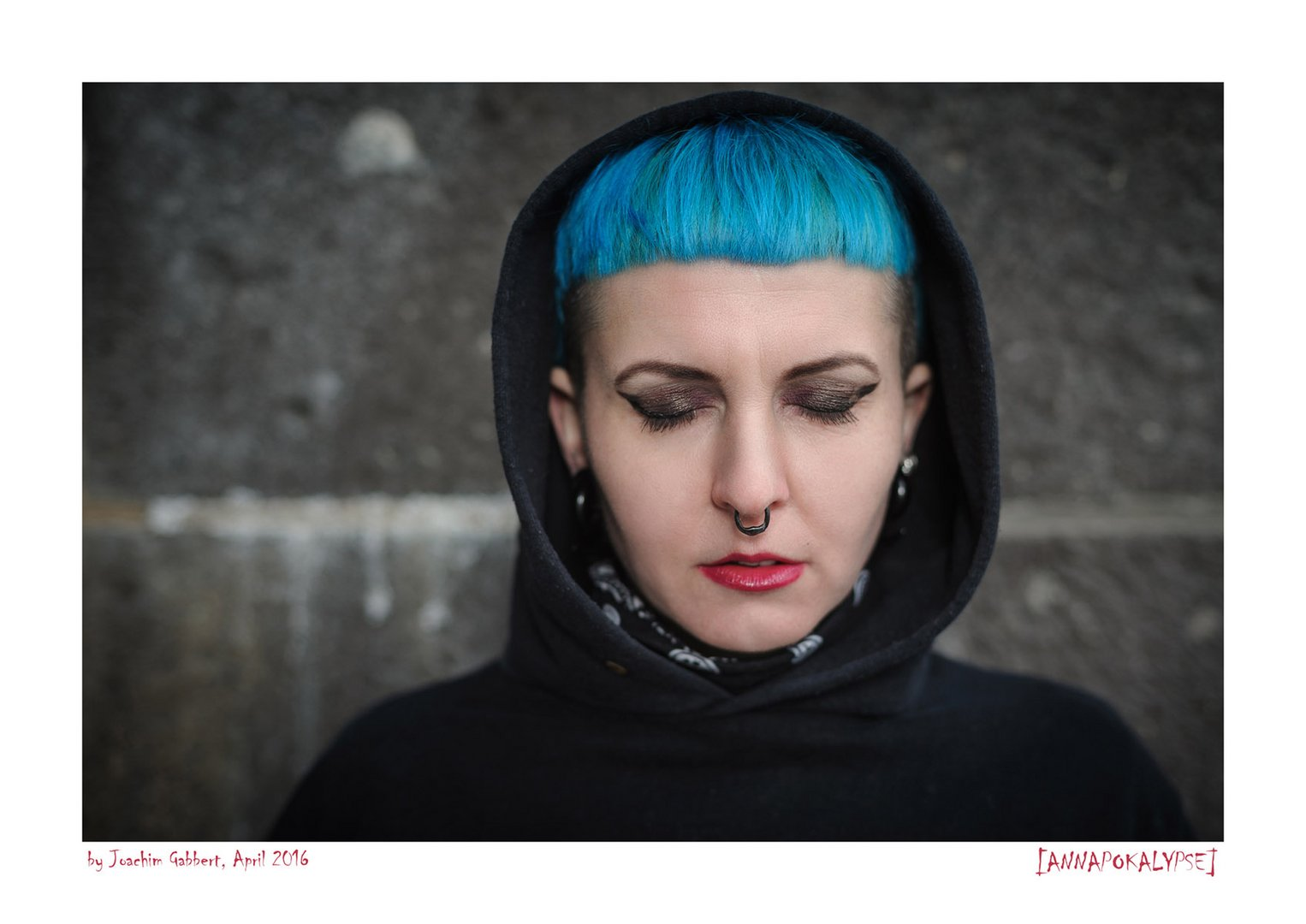 JD3_3807-ANNAPOKALYPSE-fc