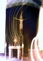 je croix #4