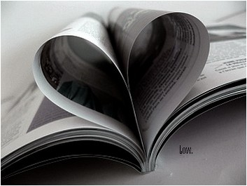 Je t'aime , moi non plus .