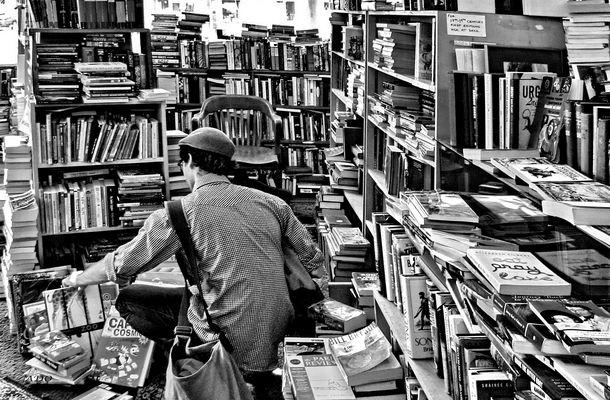 Je vais lire plus de livres en 2017