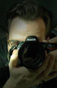 Jean-Christophe Haimb