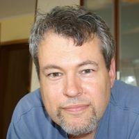 Jean-Marc G. Chapuzot