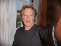 Jean Marie Ucciani