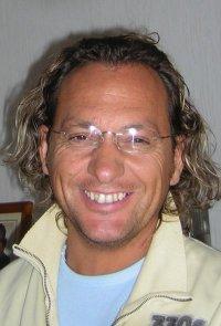 Jean Michel Denis