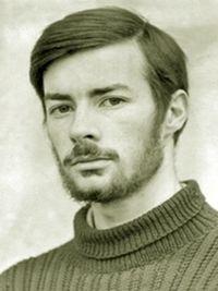 Jean-Michel Puyau