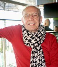 Jean Oumard