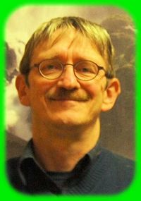 Jean-Paul Bunckens